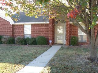 1114 Weaver St, Cedar Hill, TX 75104