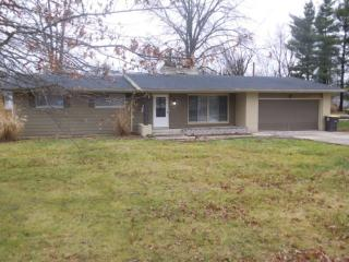 4031 Greendale Dr, Fort Wayne, IN 46815
