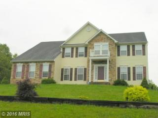 177 Coventry Lane, Harpers Ferry WV