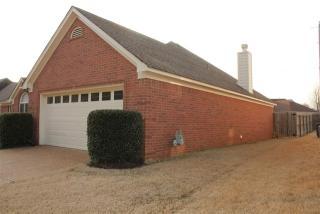 4517 Long Creek Road, Memphis TN