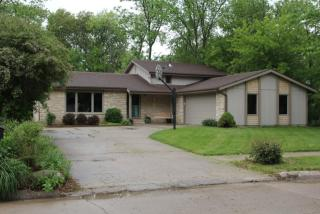 1640 Quincent St, Iowa City, IA 52245