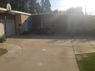 14724 Christine Dr, Whittier, CA 90605
