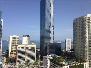 60 Southwest 13th Street #2004, Miami FL
