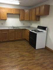 435 S 2nd Ave #M, Clarion, PA 16214