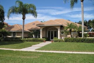 2050 Sunderland Avenue, Wellington FL