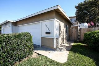 17504 Keene Ave, Carson, CA 90746