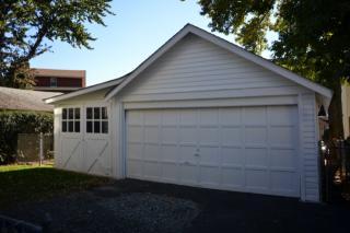 36 Boyden Pkwy #3, Maplewood, NJ 07040