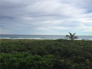 2155 Ocean Boulevard #6, Delray Beach FL