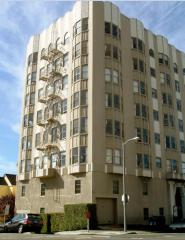 3401 Clay St, San Francisco, CA 94118