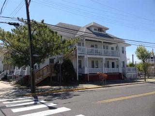 825 Atlantic Avenue, Ocean City NJ