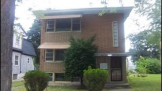 13853 Forest Ave #1, Dolton, IL 60419