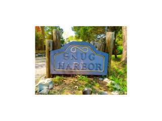 5 Snug Harbor Court #5, Rehoboth Beach DE