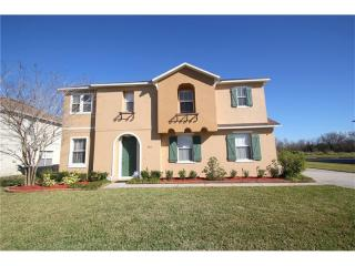 423 Black Springs Lane, Winter Garden FL
