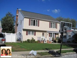 2047 Dale Place, Seaford NY
