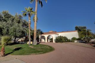 11001 North 60th Street, Scottsdale AZ