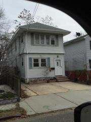 36 Morningside Avenue, Keansburg NJ