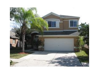 18205 Sandy Pointe Dr, Tampa, FL 33647