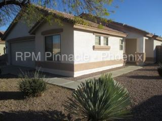 13257 W Port Royale Ln, Surprise, AZ 85379