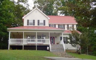 97 Wills Way, Blairsville GA