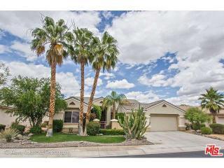 78798 Sunrise Canyon Avenue, Palm Desert CA