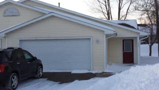 1840 11th Ave, Baldwin, WI 54002