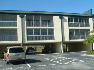 150 Harborside Ave #310, Punta Gorda, FL 33950