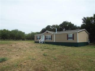 544 Northwest Cr 0147, Rice TX