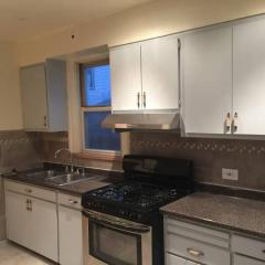 Address Not Disclosed, Mount Vernon, NY 10553
