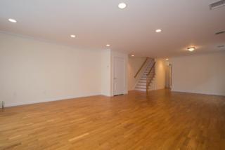 312 7th Street, Palisades Park NJ