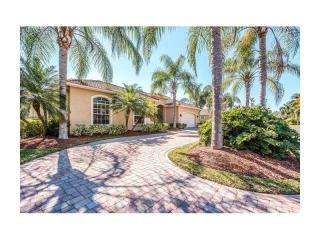 8230 Southwest 173rd Terrace, Palmetto Bay FL