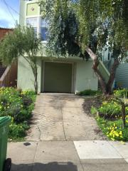 2639 23rd Ave, San Francisco, CA 94116