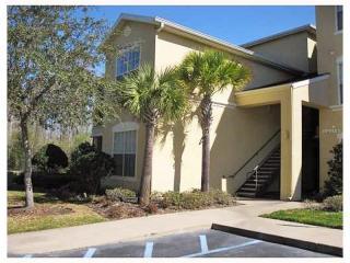 5125 Palm Springs Blvd #10201, Tampa, FL 33647