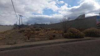 2002 Columbia Drive Southeast, Albuquerque NM