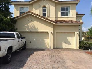 3754 Northeast 10th Court, Homestead FL