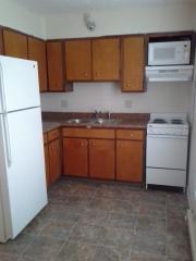 213 Laclede Ave #3, Carterville, IL 62918