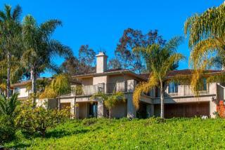 17146 El Mirador, Rancho Santa Fe CA