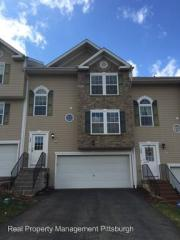 1204 Canterbury Dr, Imperial, PA 15126