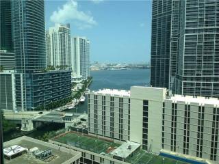 41 SE 5th St #1285, Miami, FL 33131