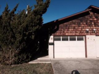 818 Lois St #B, Kerrville, TX 78028