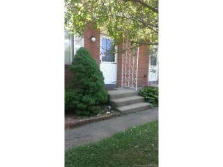 273 Queen Street #6A, Southington CT