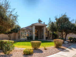 10611 East San Salvador Drive, Scottsdale AZ