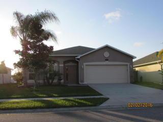 2089 Maeve Cir, West Melbourne, FL 32904