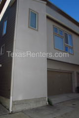 239 N Lenox St, Houston, TX 77011