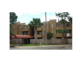 318 Lake Marina Ave #101, New Orleans, LA 70124