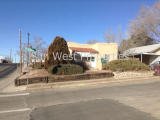 300 W Apache St, Farmington, NM 87401
