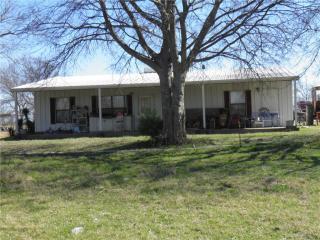 370 Rains County Road 4530, Point TX