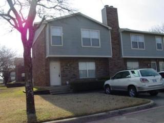 917 Vedral Pl, Cedar Hill, TX 75104