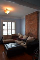 505 E 11th St, Indianapolis, IN 46202