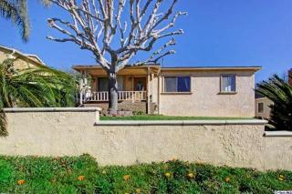 3331 Paraiso Way, Glendale, CA 91214