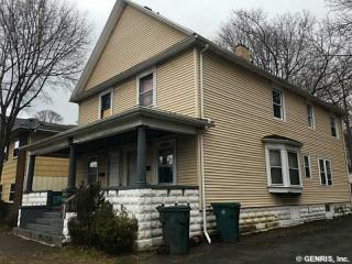 1702 Saint Paul Street #1704, Rochester NY